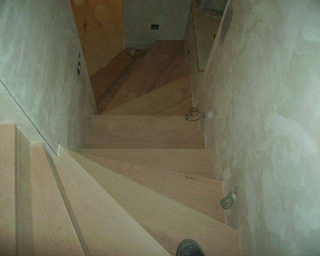 betontrap-bekleden02