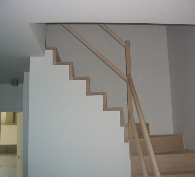 designtrap06