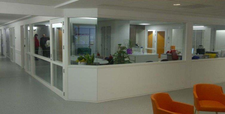 Stedelijk Ziekenhuis | Roeselare