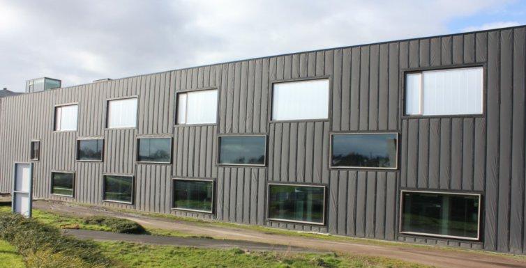 Sportcentrum Bloso | Brugge